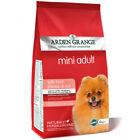 Arden Grange Hypoallergenic Dry Dog Food Mini Adult Chicken And Rice