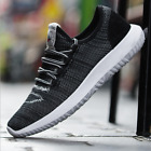 Wholesale Men shoes Lightweight sneakers Breathable Slip on Casual Shoes