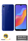 """Brand New Huawei Honor 7A 5.7"""" 16GB Dual Sim 4G Android 8.0 Unlocked Smartphone"""