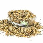 Marigold FLOWER Cut ORGANIC Dried HERB Tagetes erecta l., Detox Cure Pure