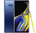Samsung Galaxy Note 9 128GB N960F/DS 6.4
