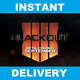 Call Of Duty Black Ops 4 BETA-Early Access BO4 PC PS4 Xbox ONE Key Code INSTANT