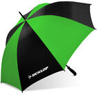 Dunlop Jumbo Golf Umbrella MS-56DL