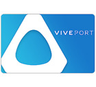 Viveport Gift Card - $25 or $50 - Email delivery