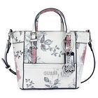 Delaney 4G Logo Small Mini Tote Handbags With Crossbody Strap 22 Colors Bags