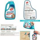 Simple Solution Pet Stain and Odor Remover with Pro-Bacteria Enzyme Formula,...
