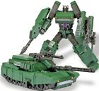 """Buy """"Bruticus Transformer 5 in 1 Decepticons robots action figure toys 5 models cars"""" on EBAY"""