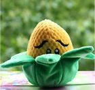 """plants vs zombies plush toys dolls 5"""" - 11""""  **Choose your character**"""