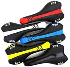RDK  Mtb / Road  Bike Cycle Sports Saddle / Seat Bicycle, choice of colours