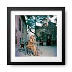 Photos by Getty Images Melina Mercouri Photography Print <br/> Save An Additional 10% Off - See Cart for Details!!