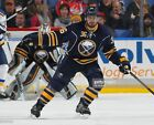 Photos by Getty Images St Louis Blues v Buffalo Sabres Photography Print $110.4 USD on eBay