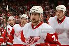 Photos by Getty Images Detroit Red Wings v Arizona Coyotes Photography Print $156.0 USD on eBay