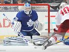 Photos by Getty Images Arizona Coyotes v Toronto Maple Leafs Photography Print $148.8 USD on eBay