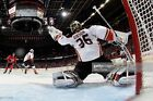 Photos by Getty Images Anaheim Ducks v Calgary Flames Photography Print $201.6 USD on eBay
