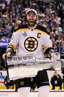 Photos by Getty Images Boston Bruins v Vancouver Canucks - Game Seven $103.2 USD on eBay