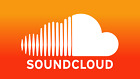 Soundcloud | plays | Followers | likes | reposts | comments |HQ | Real & fast