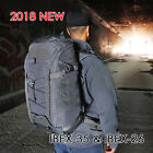 VANQUEST IBEX-26 Backpack 2018 daypack 26L