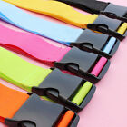 Kyпить Travelling Colorful Adjustable Luggage Baggage Straps Tie Down Belt New на еВаy.соm