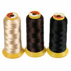 Hair Weave Weaving Sew Decor Sewing Thread for Hair Wig Hair Extensions Tools