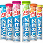 High 5 Zero Electrolyte Hydration Tabs x 1 Tubes 20 Tabs High5 Energy Tablets