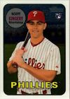 2018 TOPPS HERITAGE HIGH NUMBER CHROME SINGLES #/999 - YOU PICK & COMPLETE U SET