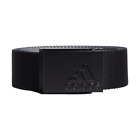 ADIDAS GOLF BELT MENS ONE SIZE FITS ALL CANVAS WEBBING ALL COLOURS * NEW 2018 *