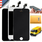 OEM For iPhone 5 5S 5C Touch LCD Screen Replacement Digitizer Display Assembly
