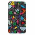 Slim Smart Case Stand Cover for Lenovo Tab 3 TB-X103F 10 Inch 16GB Tablet