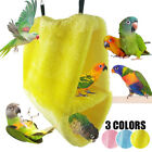 Bird Hanging Cave Sports & Outdoors Birds nest bed Parrot toy Pet Products Tent