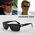 James Bond Polarized Sunglasses Men Brand Designer Sun Driving Celebrity Glasses $17.3 CAD on eBay