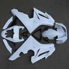 Unpainted Fairing Bodywork Panel Kit Set Fit for Triumph Daytona 675 2009-2012 $344.02 USD on eBay