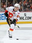 Photos by Getty Images Calgary Flames v Anaheim Ducks Photography Print $176.0 USD on eBay