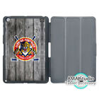 Florida Panthers Fans Smart Cover Case For Apple iPad Mini 4 3 2 1 Air $18.99 USD on eBay