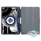 Winnipeg Jets Smart Cover Case For Apple iPad Mini 3 2 1 Air $18.99 USD on eBay