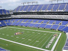 2 CLEVELAND BROWNS vs BALTIMORE RAVENS TICKETS 12/30/18 M&T BANK Stadium L@@K on eBay