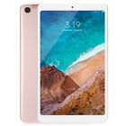 "Xiaomi Mi Pad 4 Plus 4G LTE Tablet PC Unlocked 10.1"" Snapdragon 660 4+128GB WiFi"