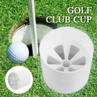 Flag Stick Backyard Practice Putting Green Flagstick New Golf Hole Pole Cup NEW