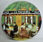 Guy Buffet Marche Aux Fleurs Dinner Plates Your Alternative