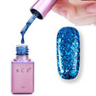 A04A 6ml Thermolack Peel Off Farbwechsel Nagellack Nail Color Changing Polish