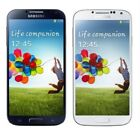 New Samsung Galaxy S4 I337 16GB Unlocked GSM AT&T T-Mobile...
