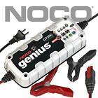 ⚡NOCO Genius G26000 G15000 G4 G7200 Pro Series UltraSafe Smart Battery Charge ⚡