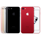 Apple iPhone 7 32GB 128GB 256GB GSM Unlocked No Home Button SEE PHOTOS