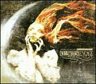 Disarm the Descent [Special Edition] by Killswitch Engage: New