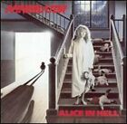 Alice in Hell by Annihilator: New