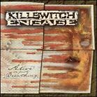 Alive or Just Breathing by Killswitch Engage: New
