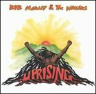 Uprising [Bonus Tracks] by Bob Marley & the Wailers: New