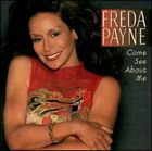 Come See About Me by Freda Payne: New