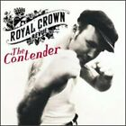 The Contender by Royal Crown Revue: Used