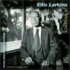 Live at Maybeck Recital Hall, Vol. 22 by Ellis Larkins: Used