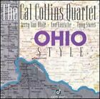 Ohio Style by Cal Collins Quartet: Used